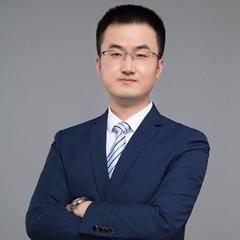 陈丹丹律师